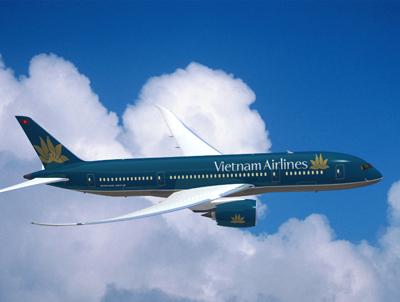 Авиабилеты во Вьетнам