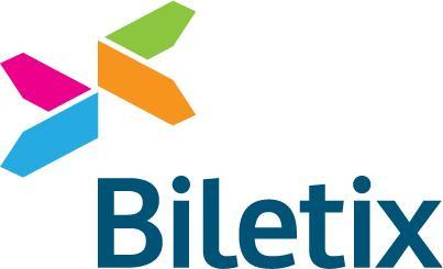 Отзывы о Biletix.ru