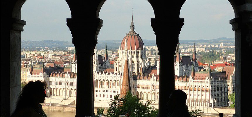 Правила въезда в Венгрию в 2021 году для россиян