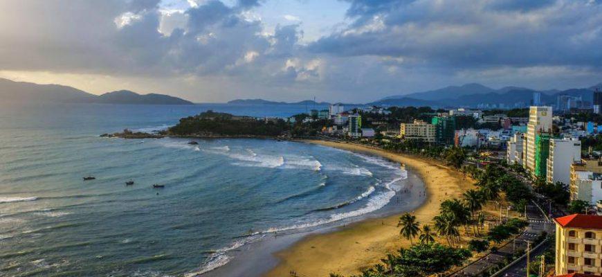 Вьетнам может открыться для туристов уже в ноябре